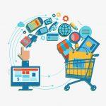 Thiết kế website bán hàng – điều thiết yếu của mỗi doanh nghiệp?