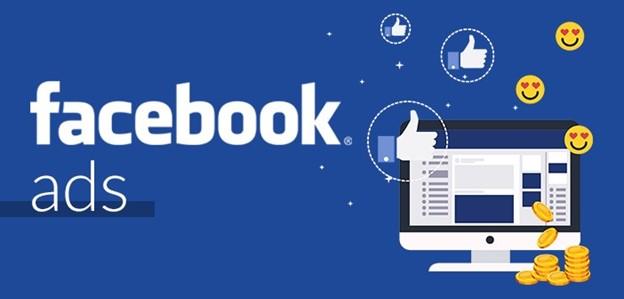 dịch vụ facebook chất lượng