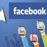 Dịch vụ facebook chất lượng tại Sala Media