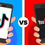 Xu hướng quảng cáo youtube, quảng cáo tiktok hiện nay