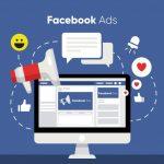 Quảng cáo Facebook hiệu quả với 5 nguyên tắc cốt lõi