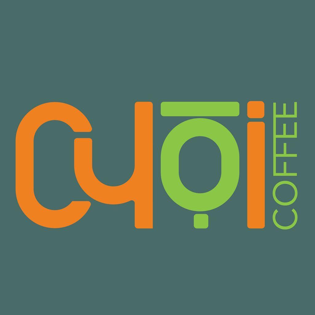 Cuội Coffee :