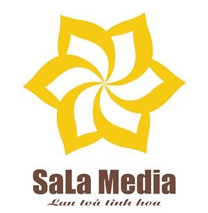 sala media