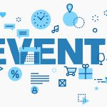 Lý do nên chọn dịch vụ tổ chức sự kiện tại Sala Media