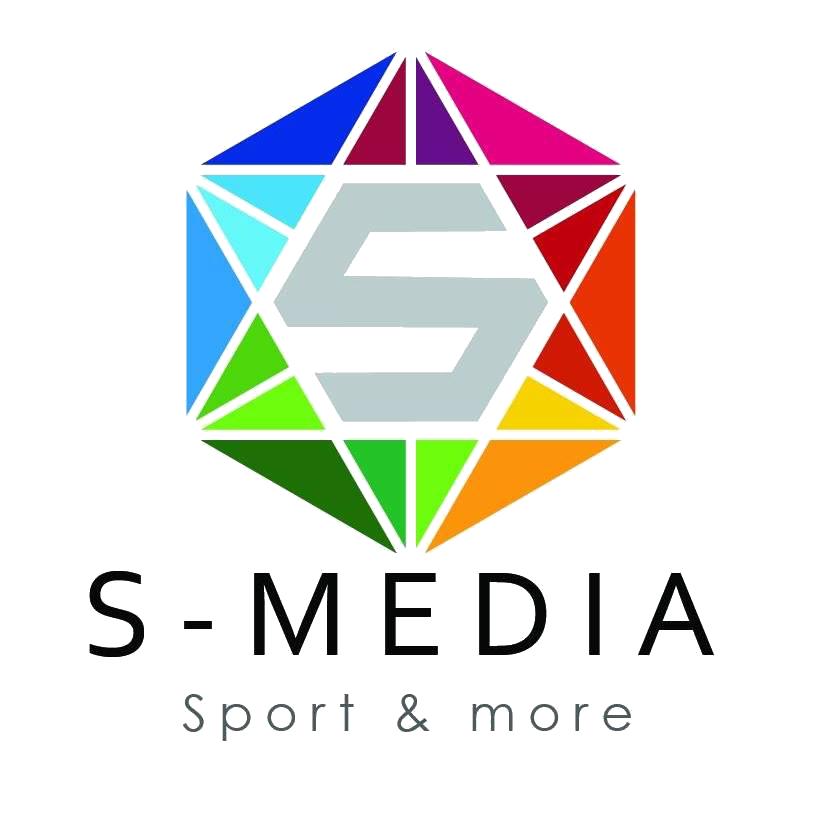 S-Media :