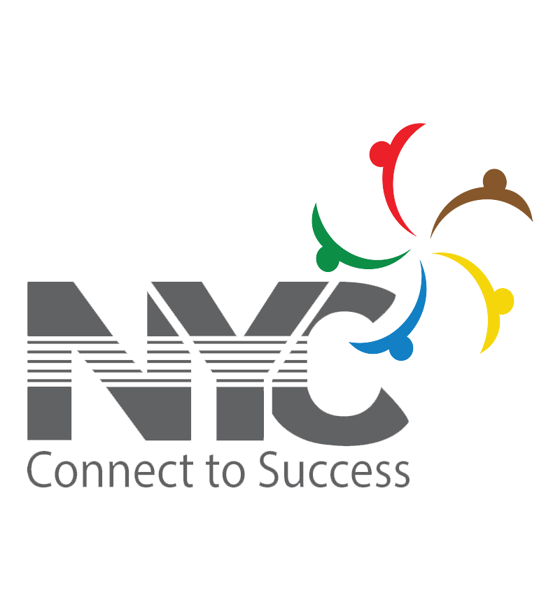 NYC Group :
