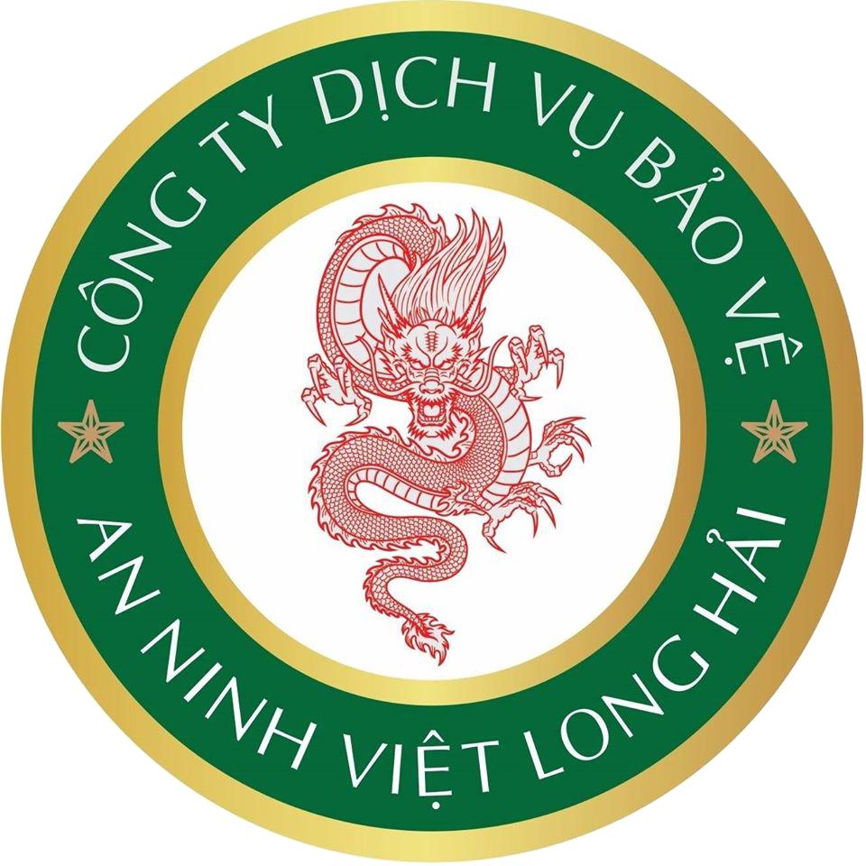 Bảo vệ Việt Long Hải :