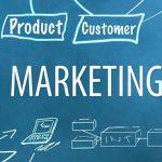 Dịch vụ Marketing trọn gói tốt – uy tín – hiệu quả