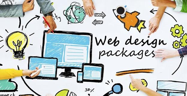 dịch vụ marketing