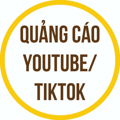 Youtube/Tiktok