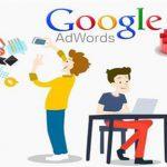 Quảng cáo Google mang lại lợi ích gì cho doanh nghiệp?