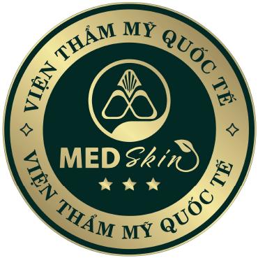 MED Skin :