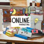 Dịch vụ Marketing trọn gói – Tăng hiệu quả bán hàng với chi phí thấp