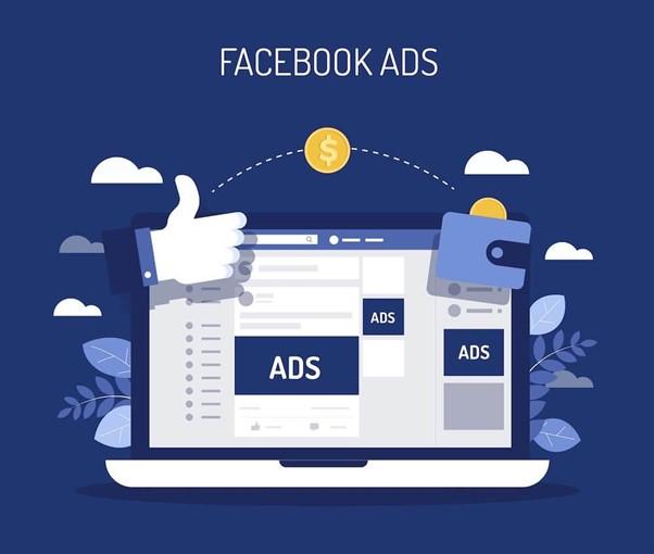 công ty quảng cáo uy tín