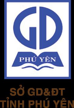 Sở GD-ĐT Phú Yên :