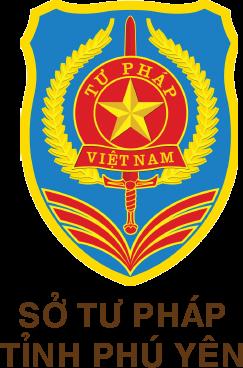 Sở Tư pháp Phú Yên :