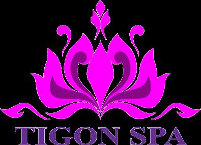 Tigon Spa :