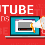Bạn có biết cách chạy quảng cáo trên youtube hiệu quả ?