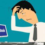 Hướng dẫn cách xóa chiến dịch quảng cáo Facebook