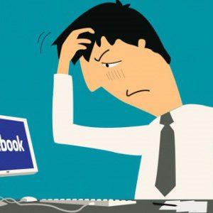 cách xóa chiến dịch quảng cáo facebook