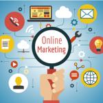 Dịch vụ marketing online giá tốt hiện nay