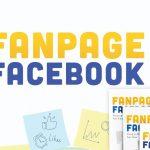 Hướng dẫn cách tạo Fanpage Facebook