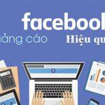 Kích thước video chạy quảng cáo Facebook hiện nay
