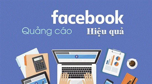 kich thuoc video chay quang cao facebook