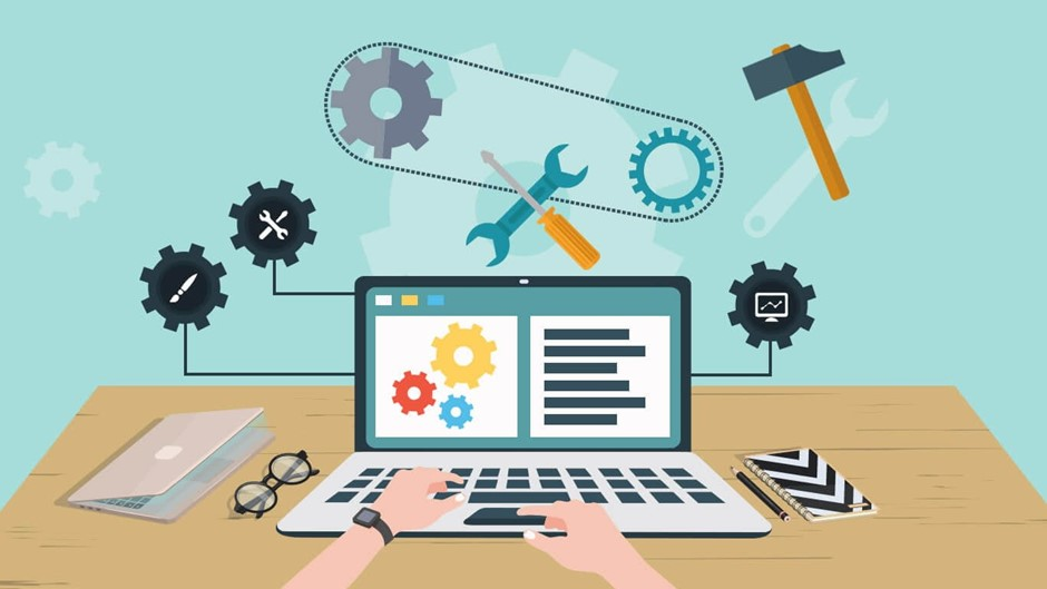 lợi ích của website trong kinh doanh