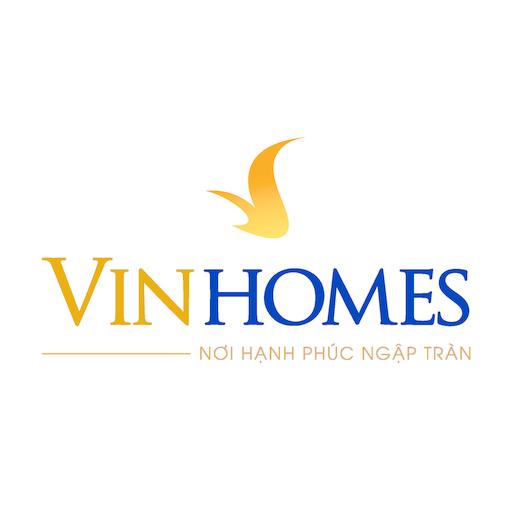 Vinhomes :